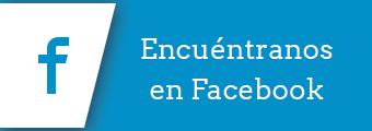 siguenos_en_facebook_administracion_de_fincas