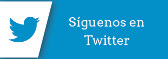 siguenos_en_twitter_administracion_de_fincas
